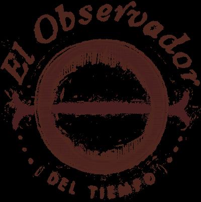 El Observador del tiempo